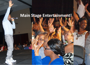Mainstage-Entertainment2